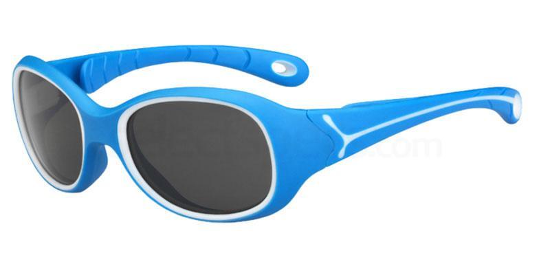 CBSCALI2 S'calibur (Age 3-5) Sunglasses, Cebe JUNIOR