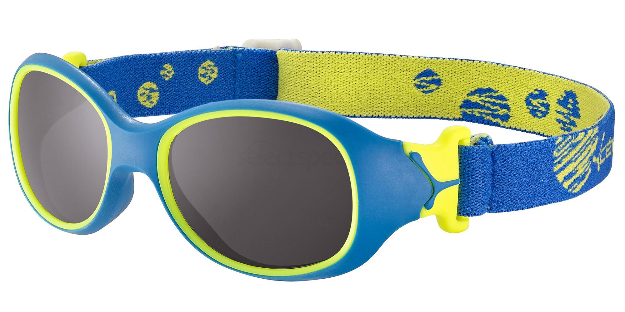 CBS150 KATCHOU (Age 0-1,5) Sunglasses, Cebe JUNIOR