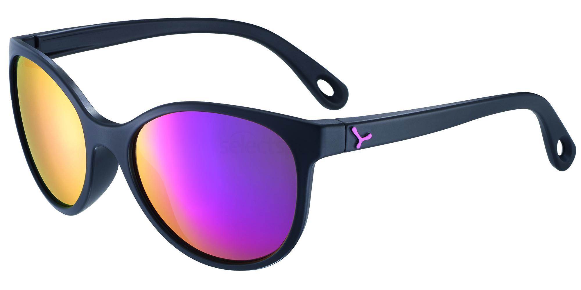 CBELLA1 ELLA (Age 5-7) Sunglasses, Cebe JUNIOR