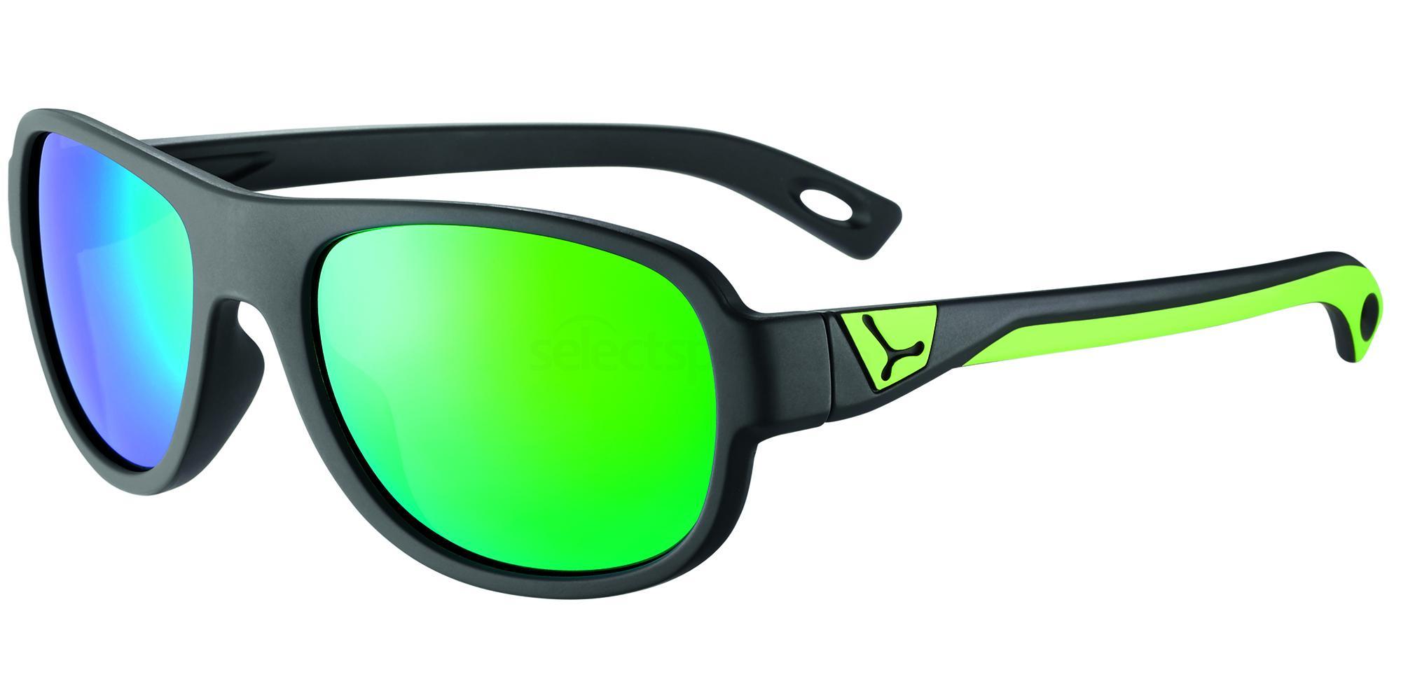 CBZAC1 ZAC (Age 5-7) Sunglasses, Cebe JUNIOR
