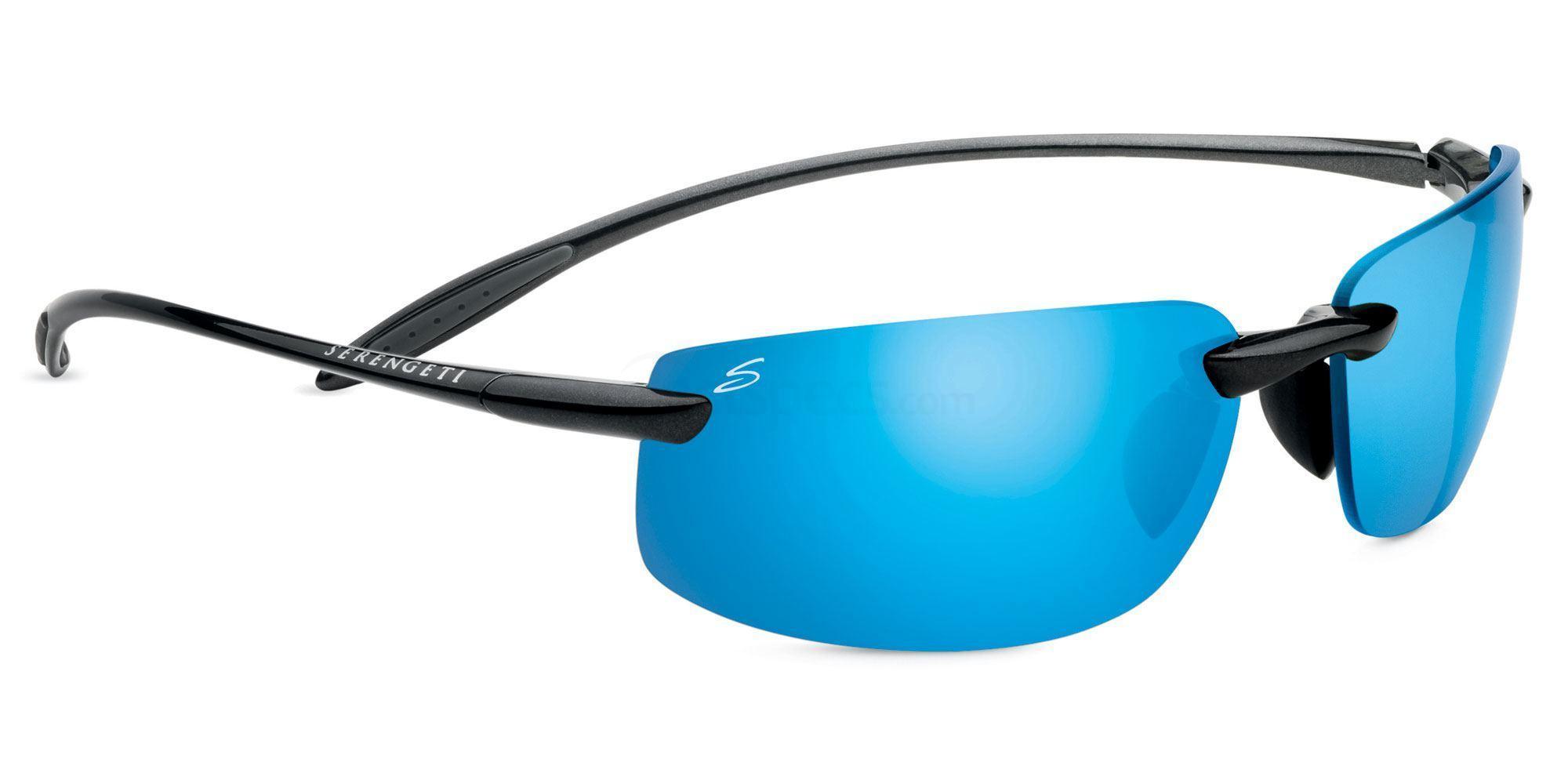 8262 Serengeti Sport LIPARI Sunglasses, Serengeti