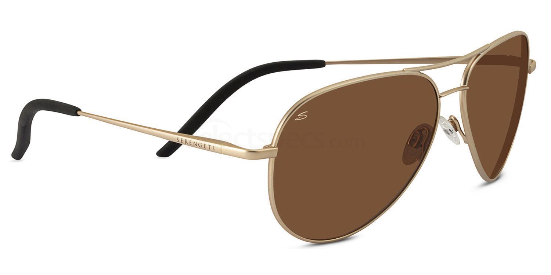 Serengeti_eyewear_classics_aviator_sunglasses