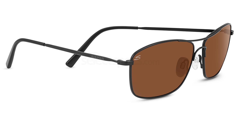 8416 Classics CORLEONE Sunglasses, Serengeti
