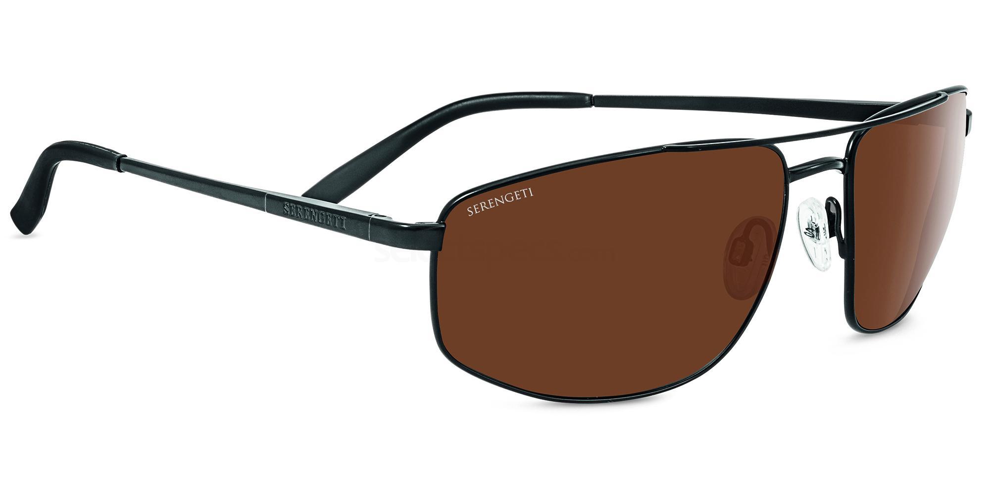 8406 Classics MODUGNO Sunglasses, Serengeti