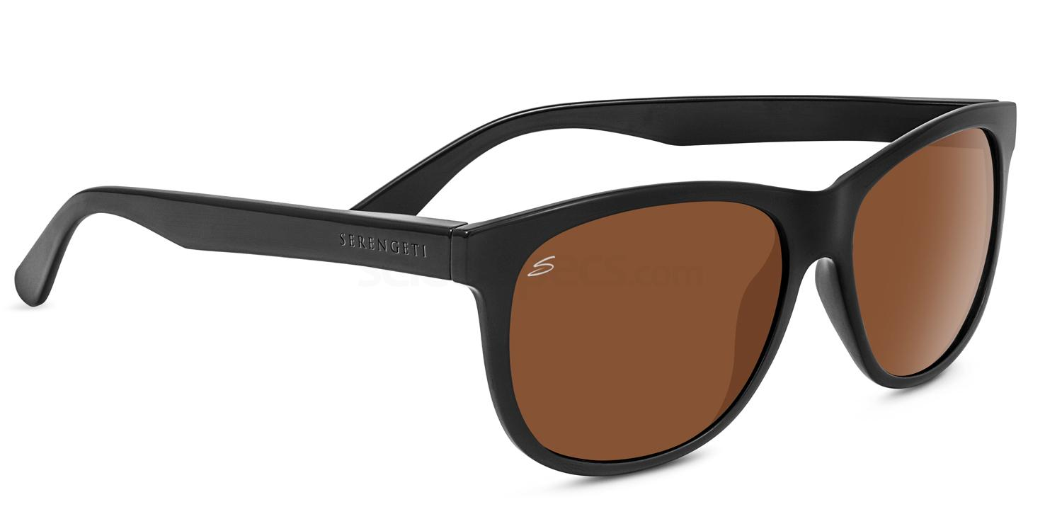 Serengeti Ostuni sunglasses