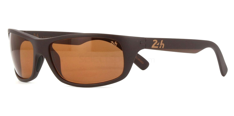 8489 4500 24h - Le Mans Limited Edition Sunglasses, Serengeti
