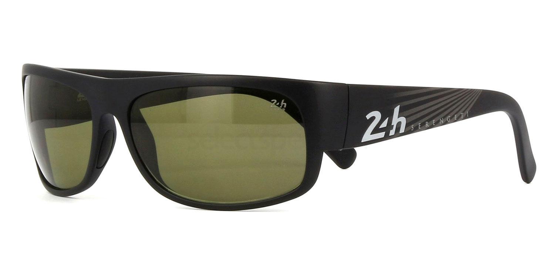 8493 13.629 24h - Le Mans Limited Edition Sunglasses, Serengeti