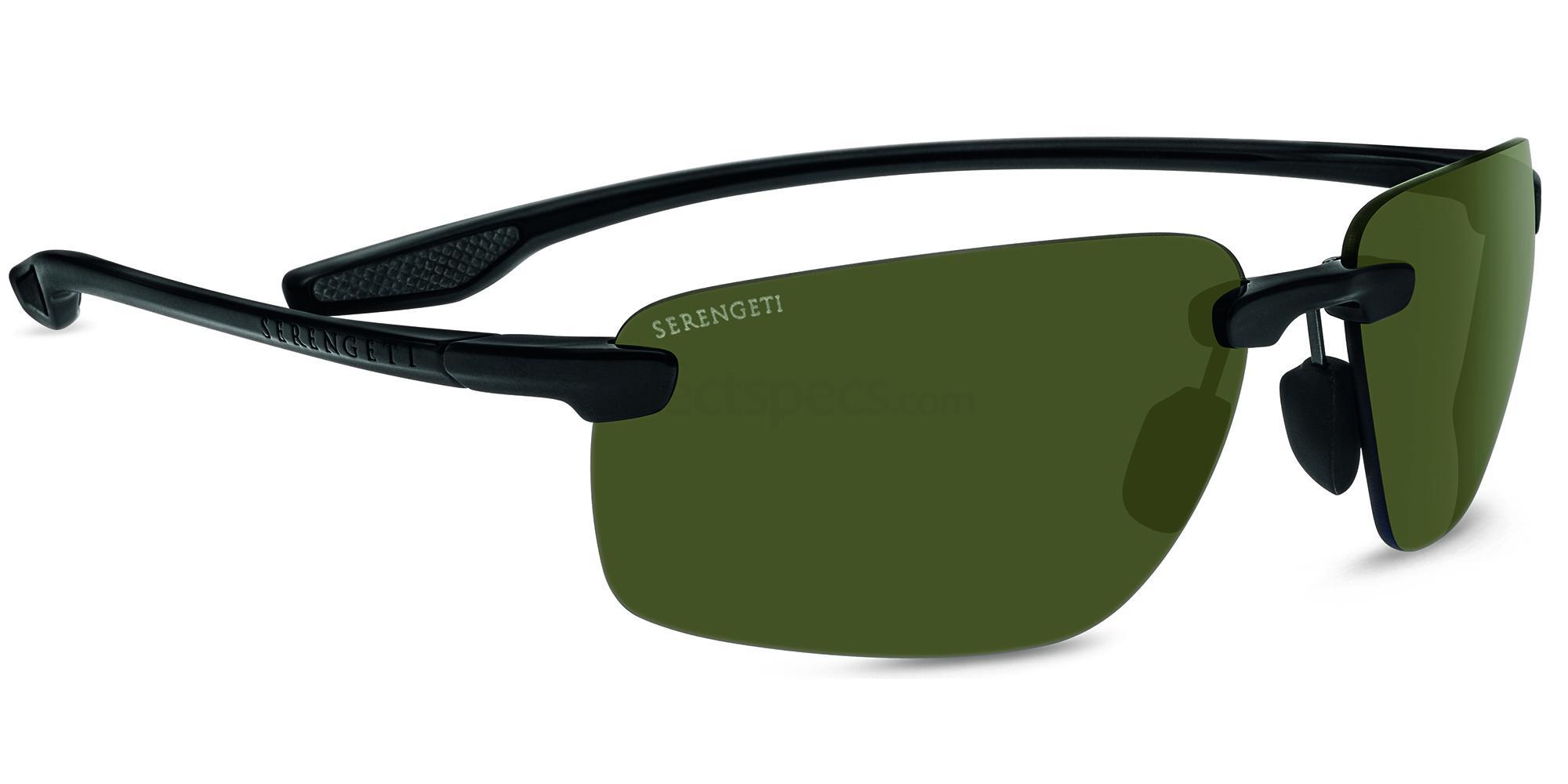 8501 Sport ERICE Sunglasses, Serengeti