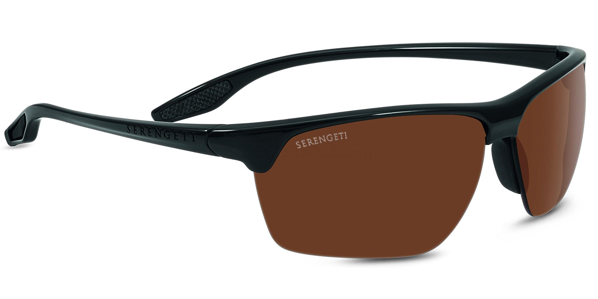8505 Sport LINOSA Sunglasses, Serengeti