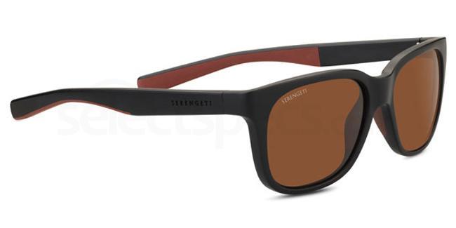 8677 EGEO Sunglasses, Serengeti