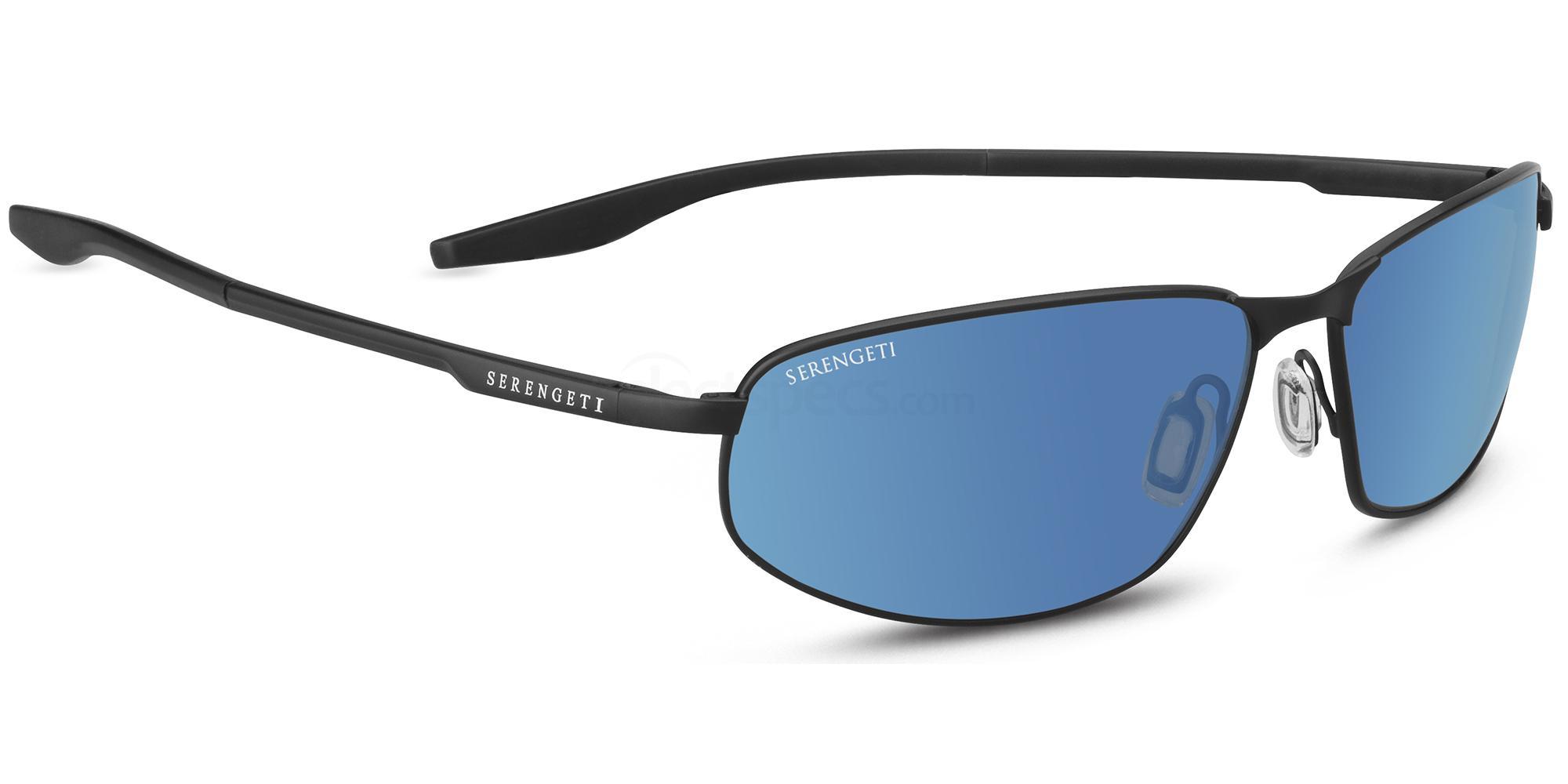 8725 MATERA Sunglasses, Serengeti
