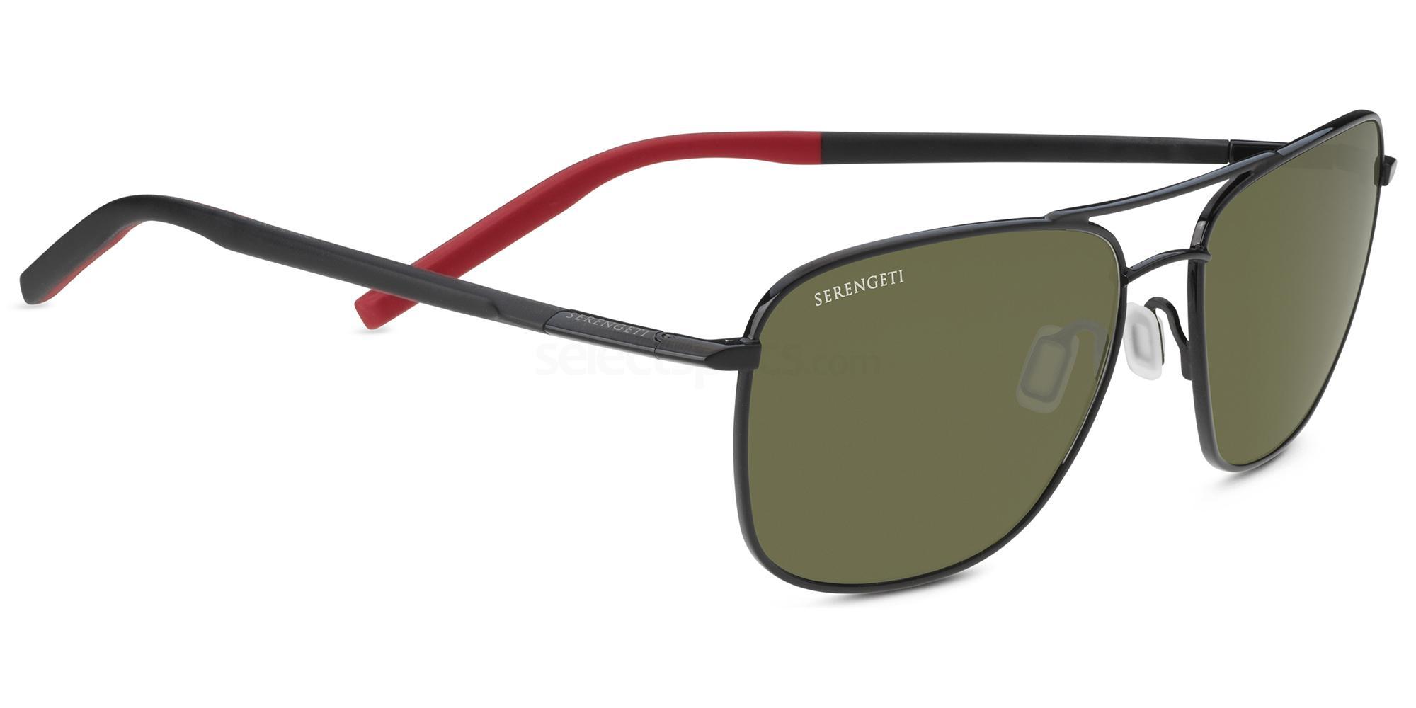 8796 SPELLO Sunglasses, Serengeti