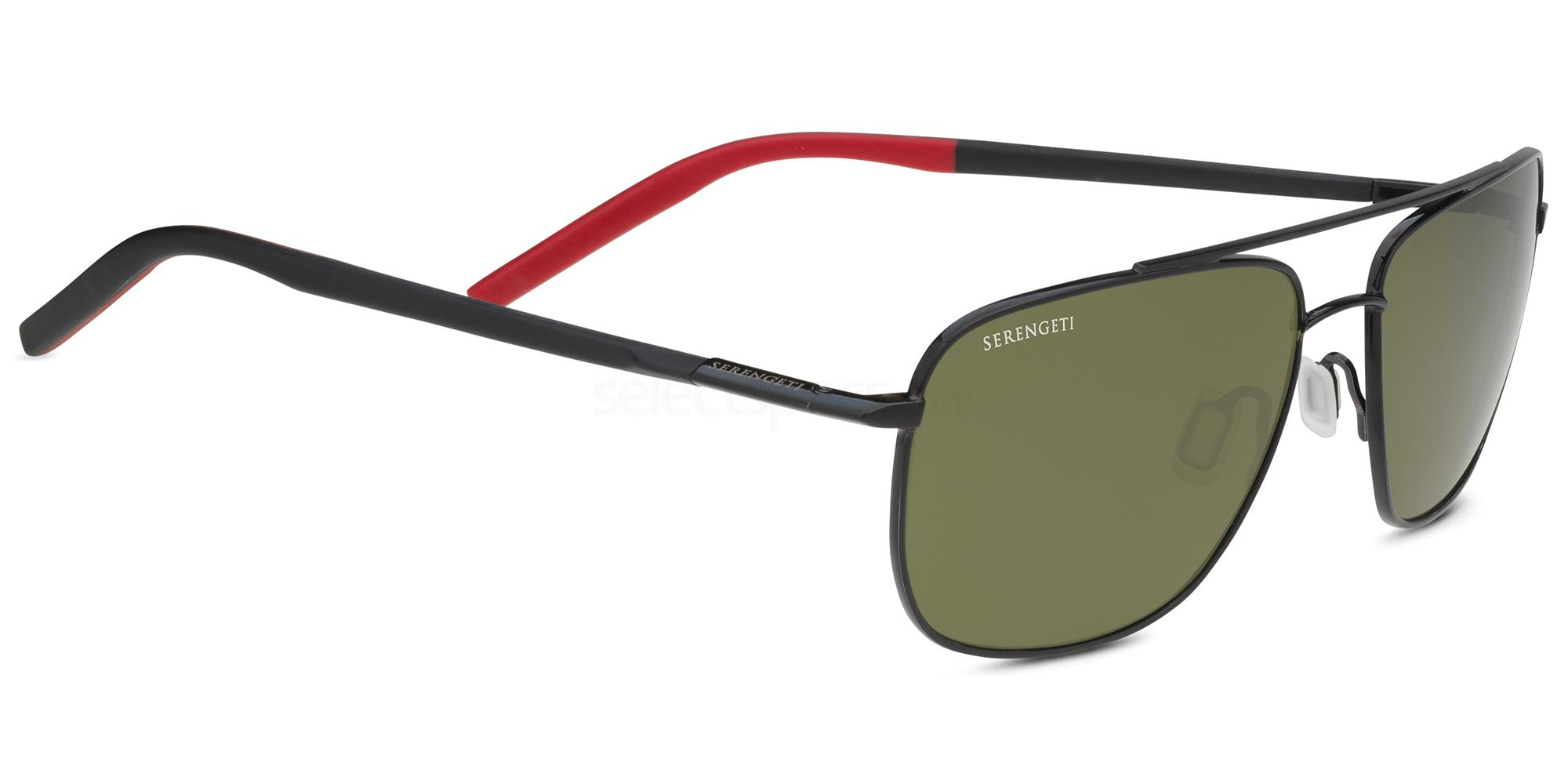 8818 TELLARO Sunglasses, Serengeti