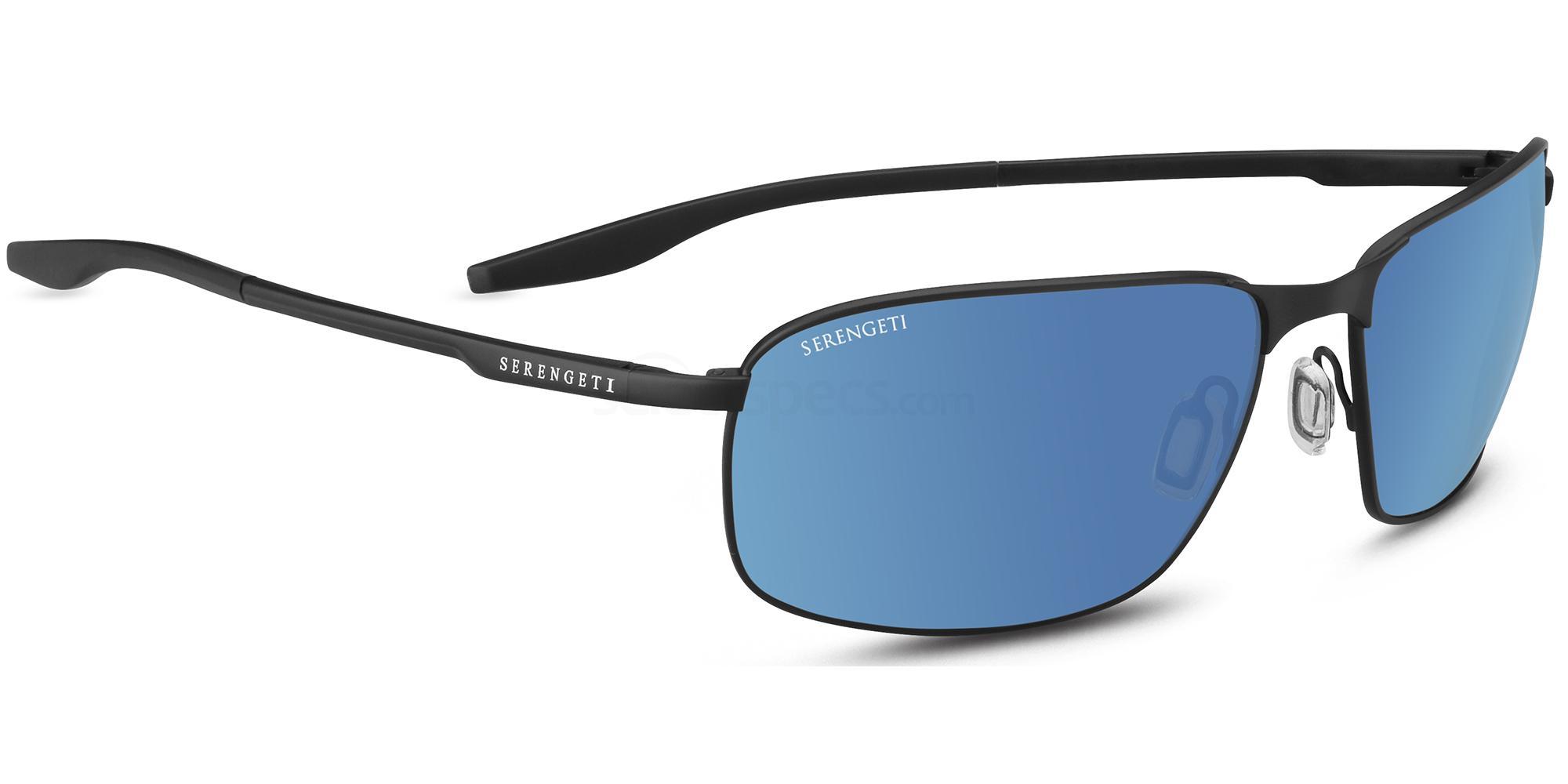 8732 VARESE Sunglasses, Serengeti