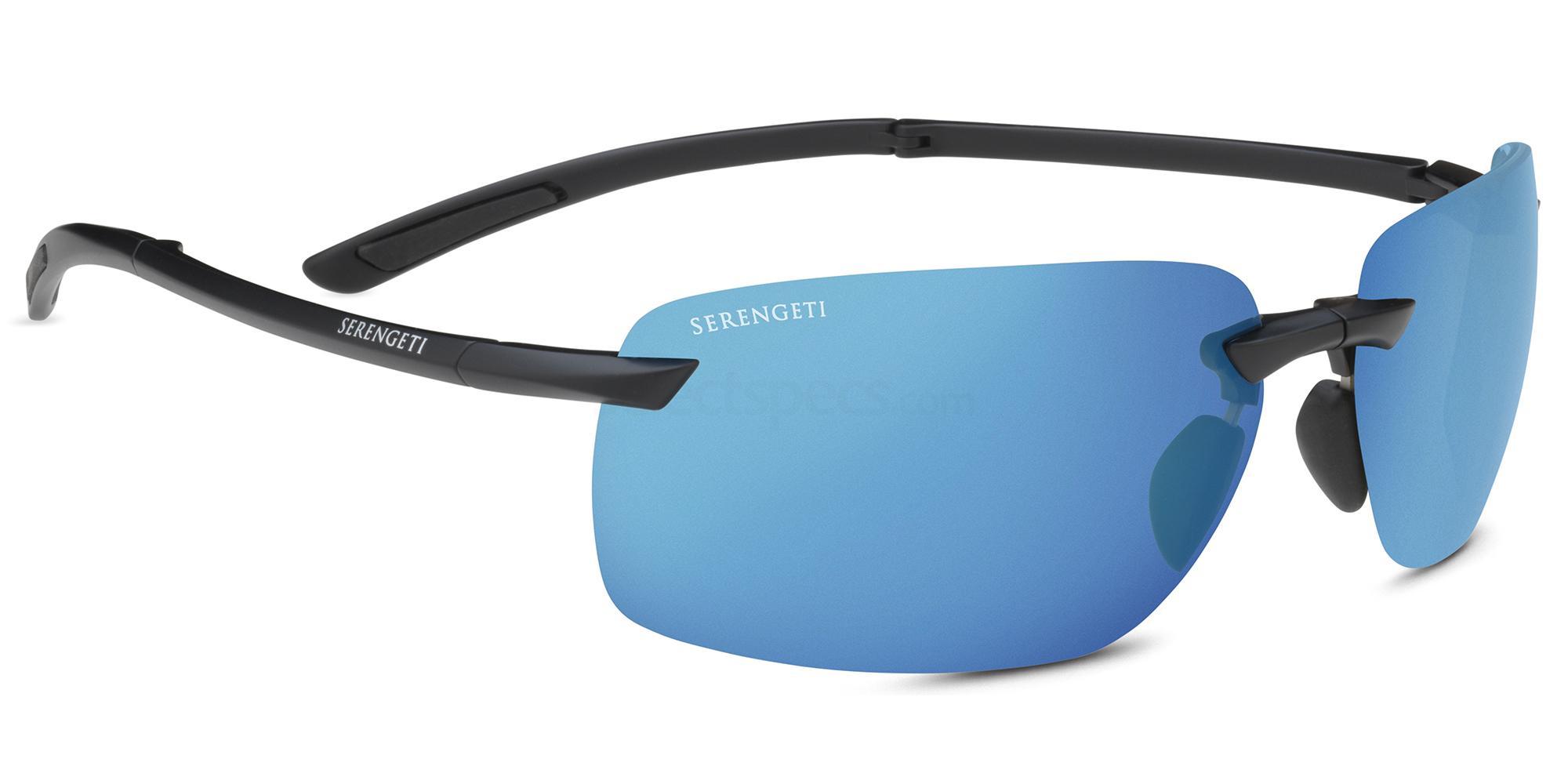 christmas gift guide for sporty men serengeti sunglasses