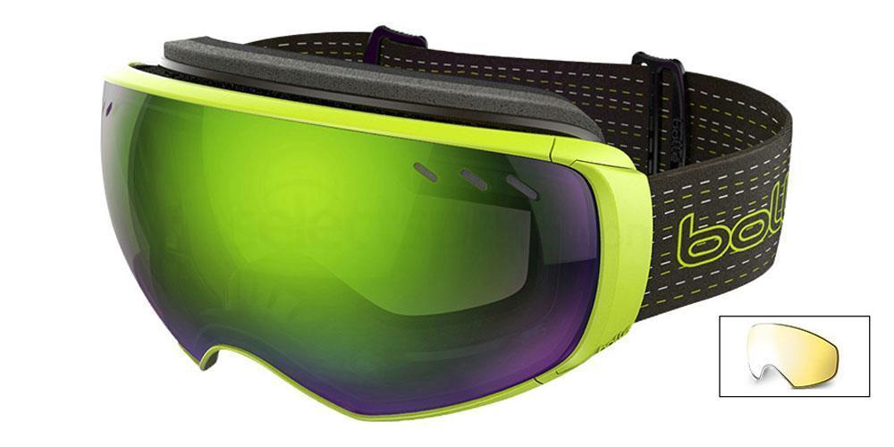 21160 VIRTUOSE Goggles, Bolle