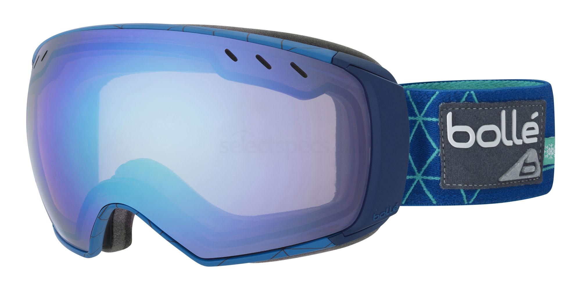 21435 VIRTUOSE Goggles, Bolle