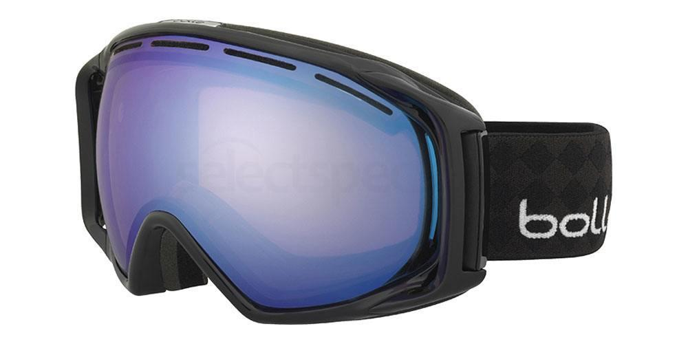 21294 GRAVITY Goggles, Bolle