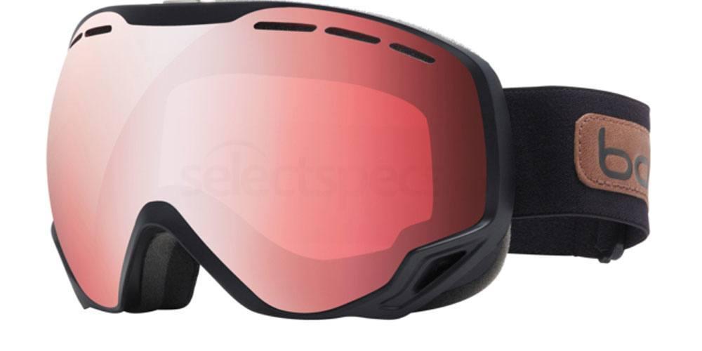 20931 EMPEROR Goggles, Bolle
