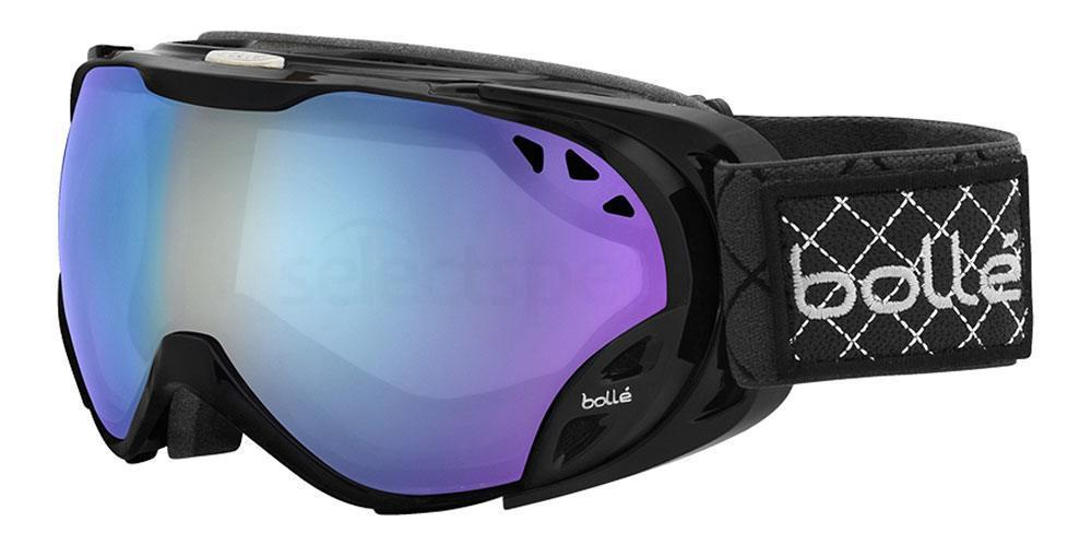 21131 DUCHESS Goggles, Bolle