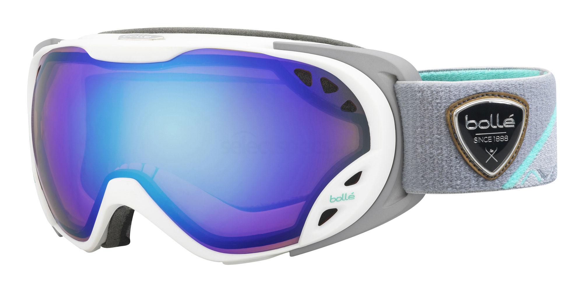 21460 DUCHESS Goggles, Bolle