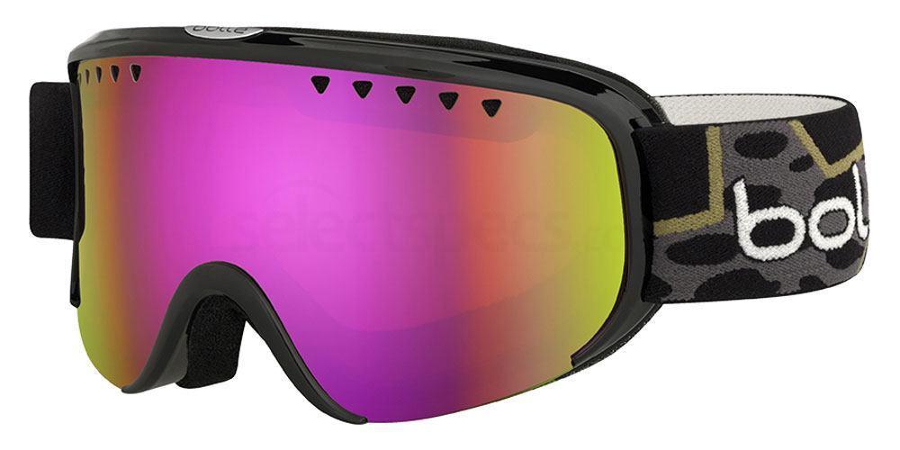 21293 SCARLETT Goggles, Bolle