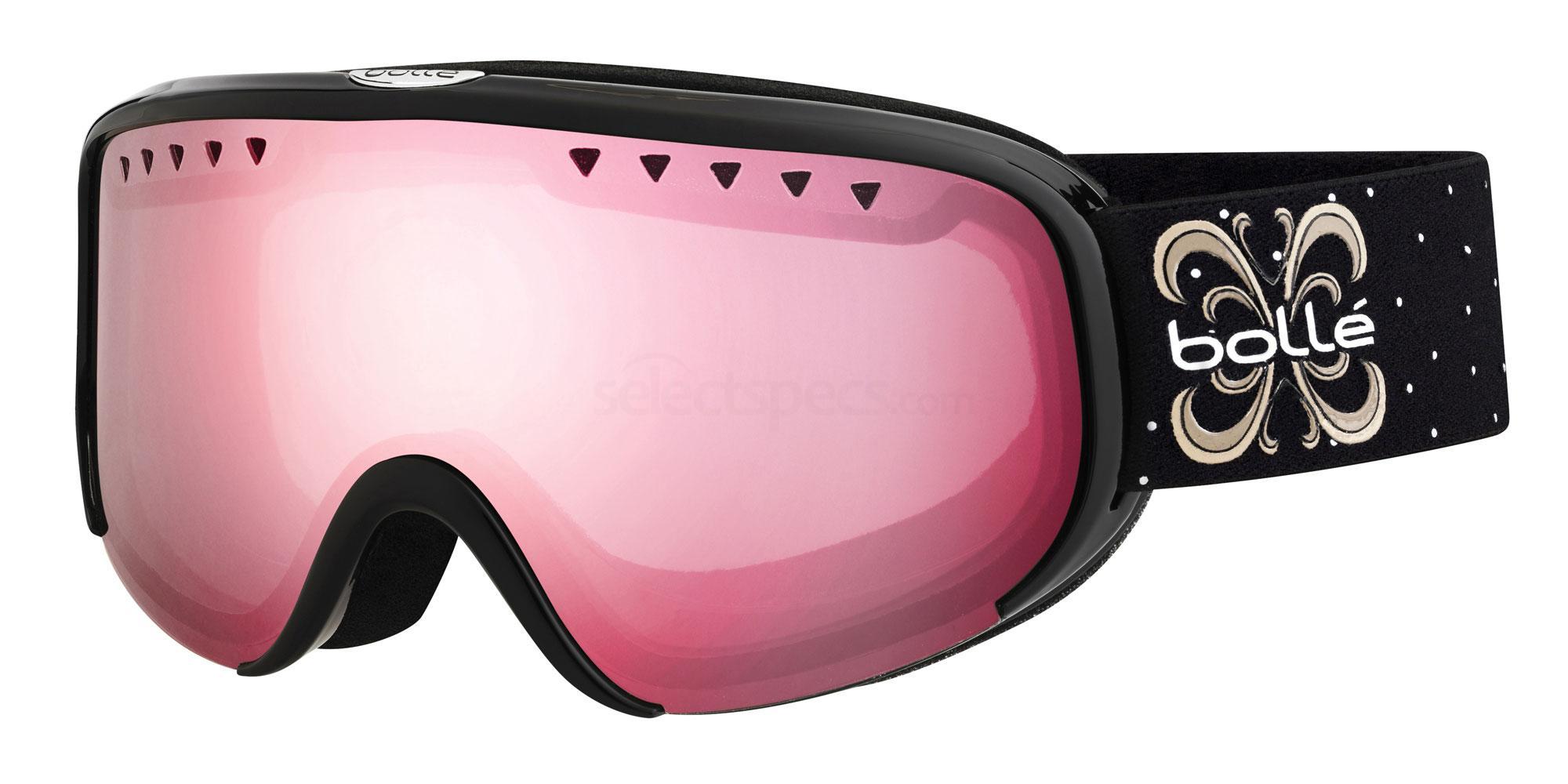 21479 SCARLETT Goggles, Bolle
