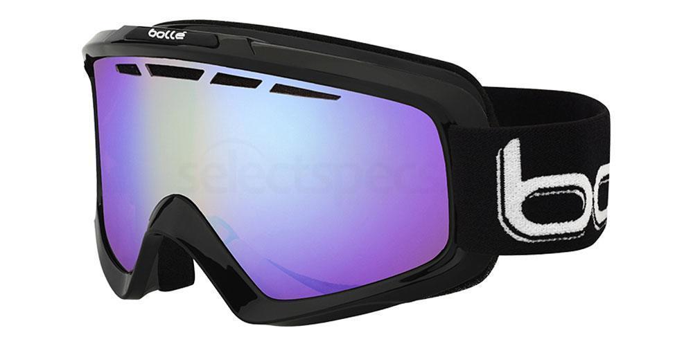 21070 NOVA II Goggles, Bolle