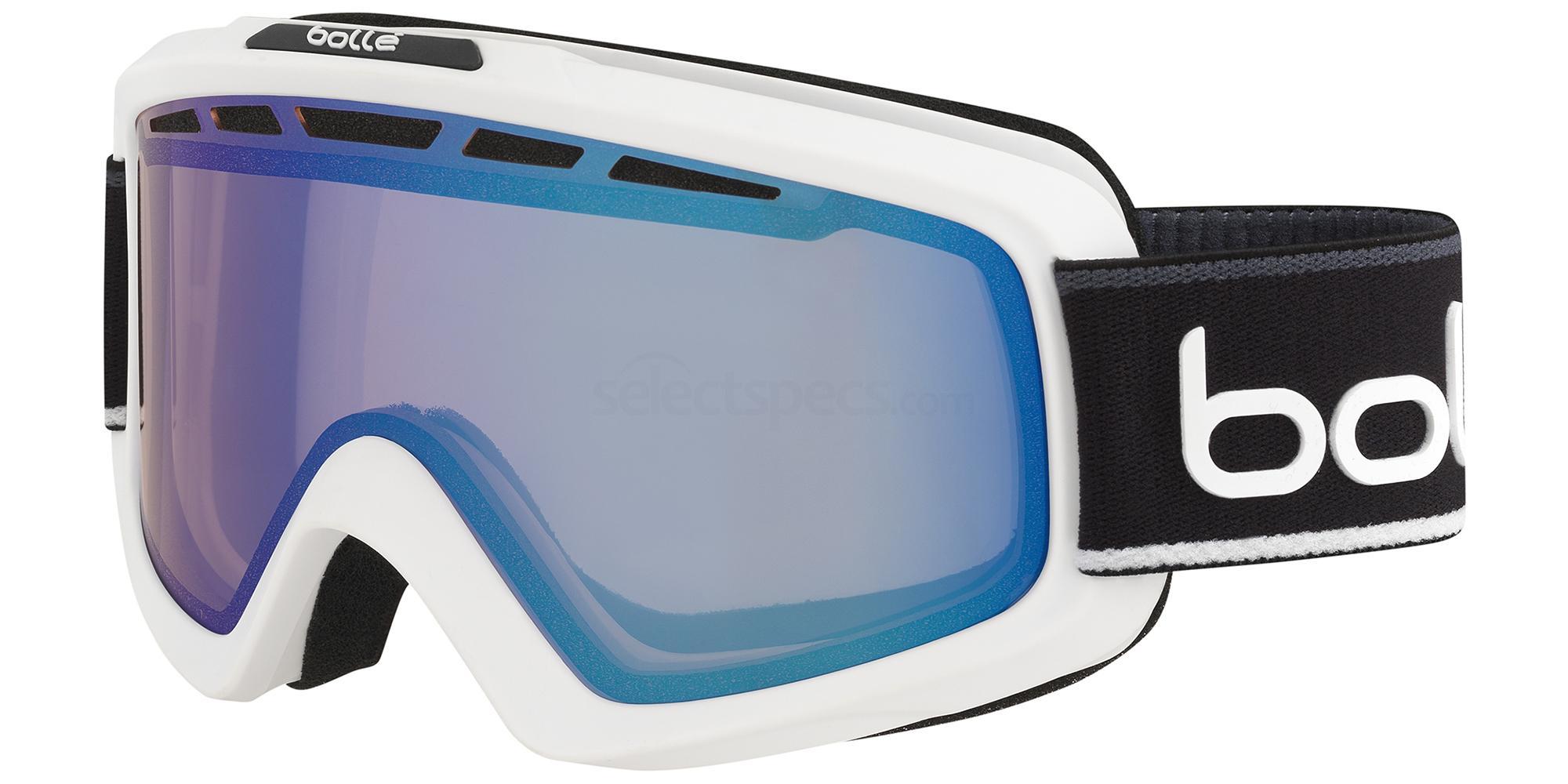 21672 NOVA II Goggles, Bolle