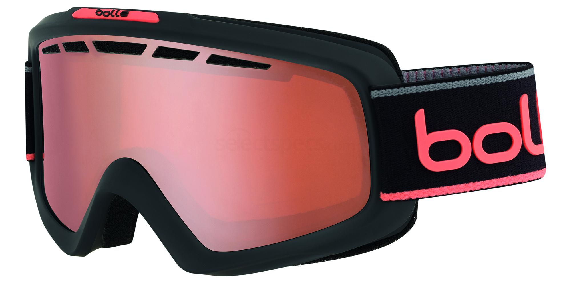 21674 NOVA II Goggles, Bolle