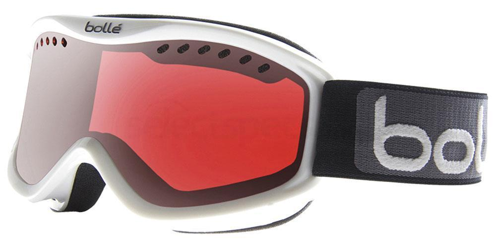 20783 CARVE Goggles, Bolle