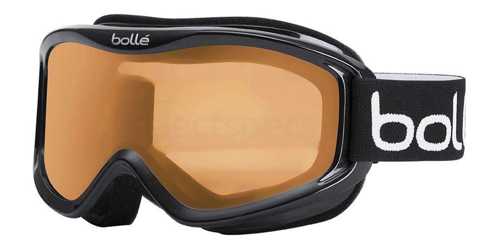 20569 MOJO Goggles, Bolle