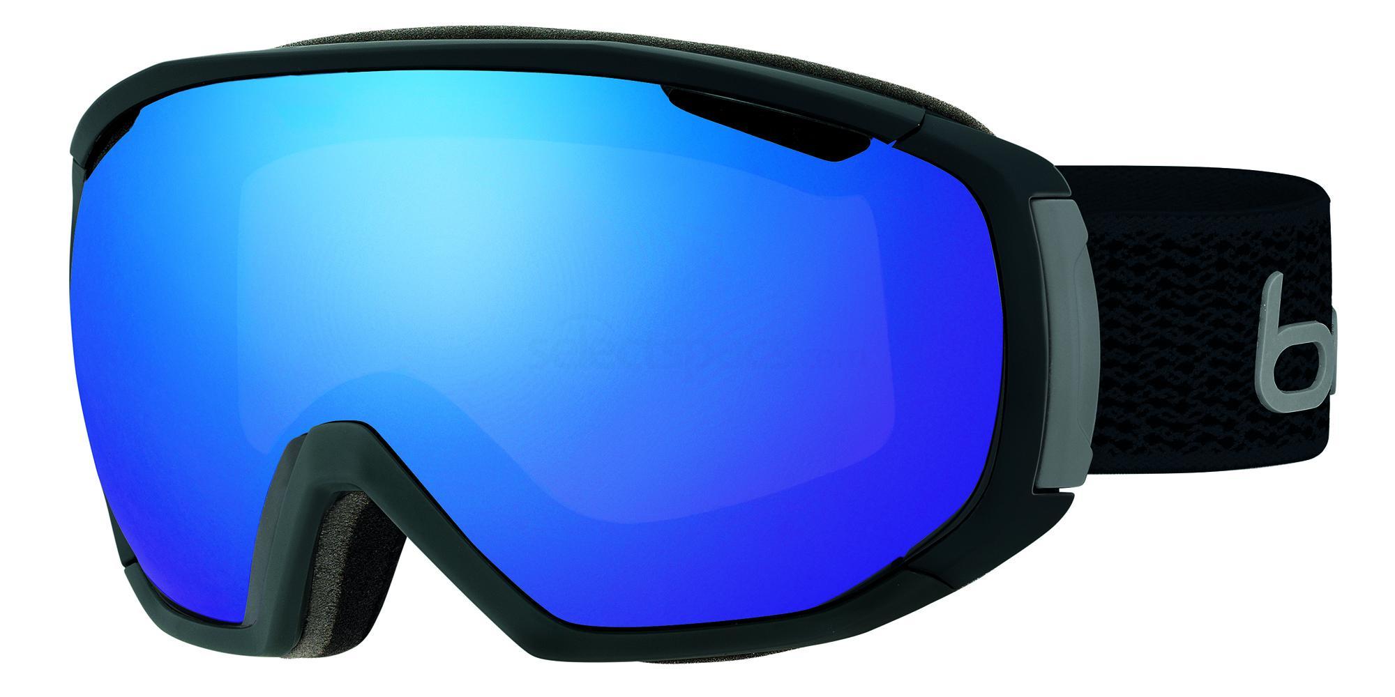 21643 TSAR Goggles, Bolle