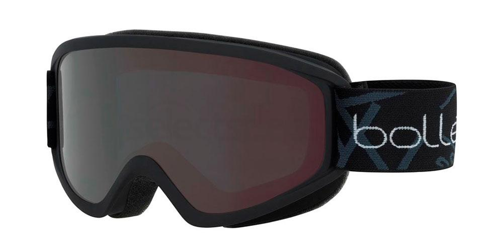 21792 FREEZE Goggles, Bolle