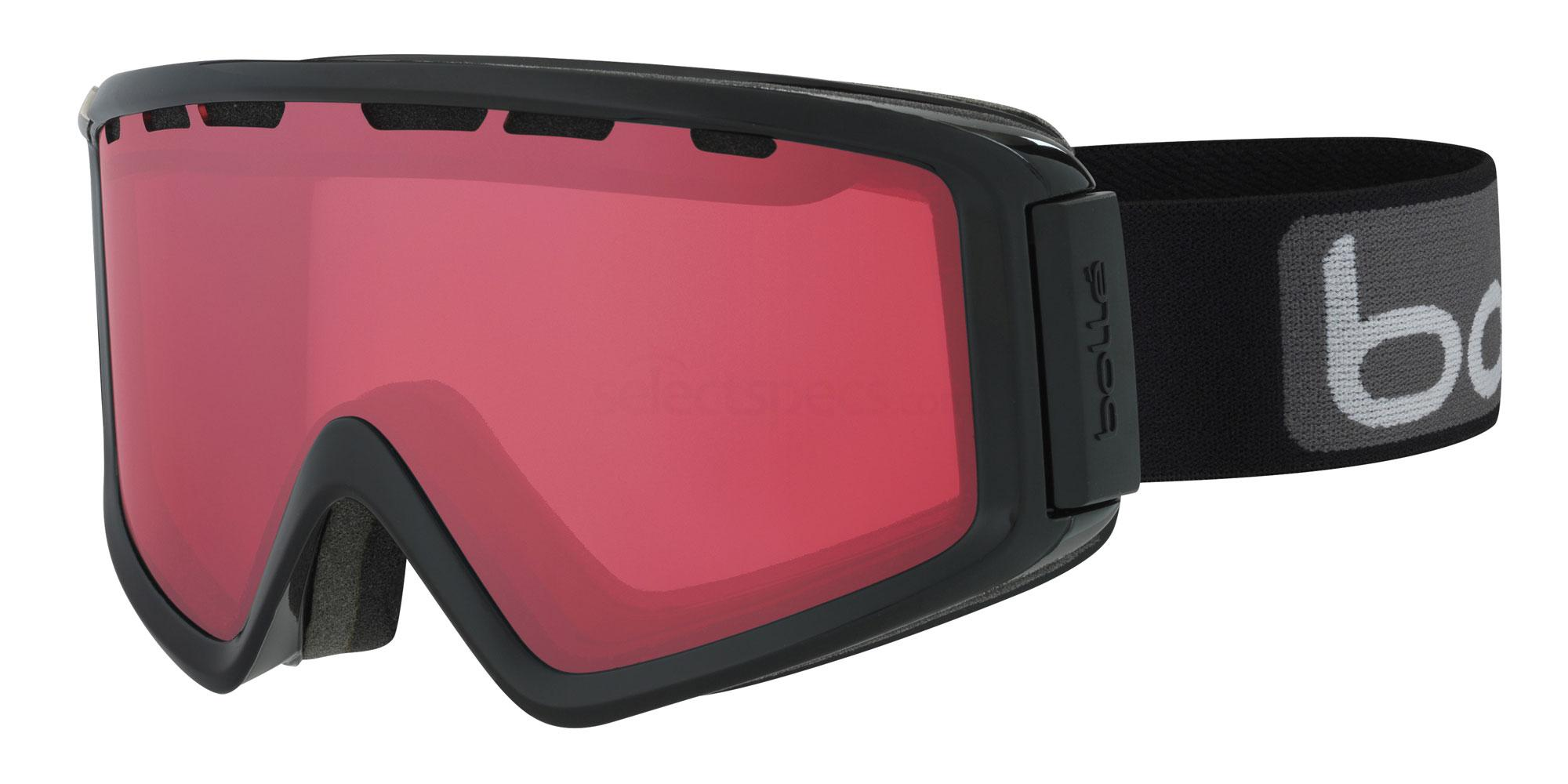 21500 Z5 OTG Goggles, Bolle