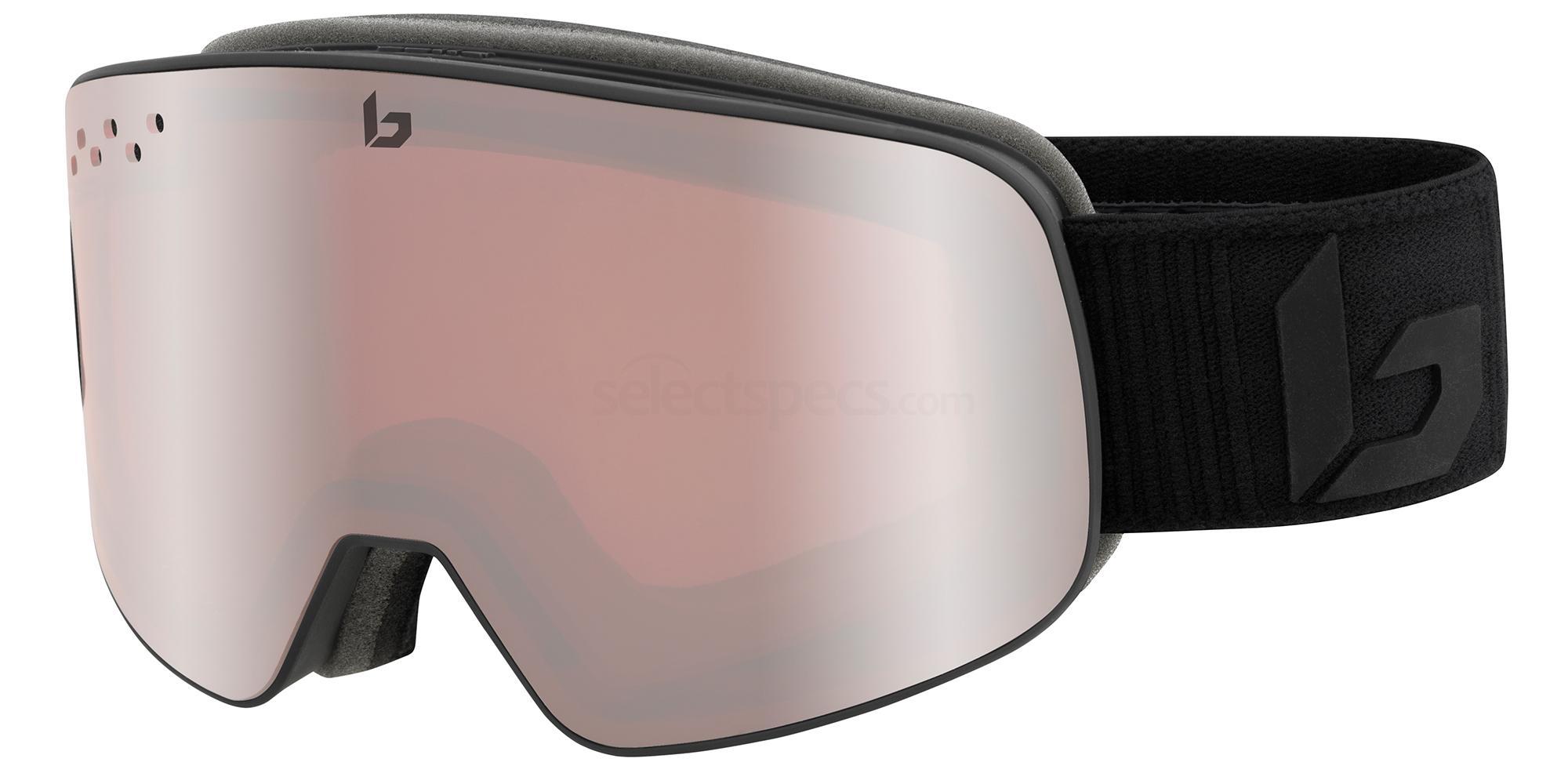 21922 NEVADA Goggles, Bolle