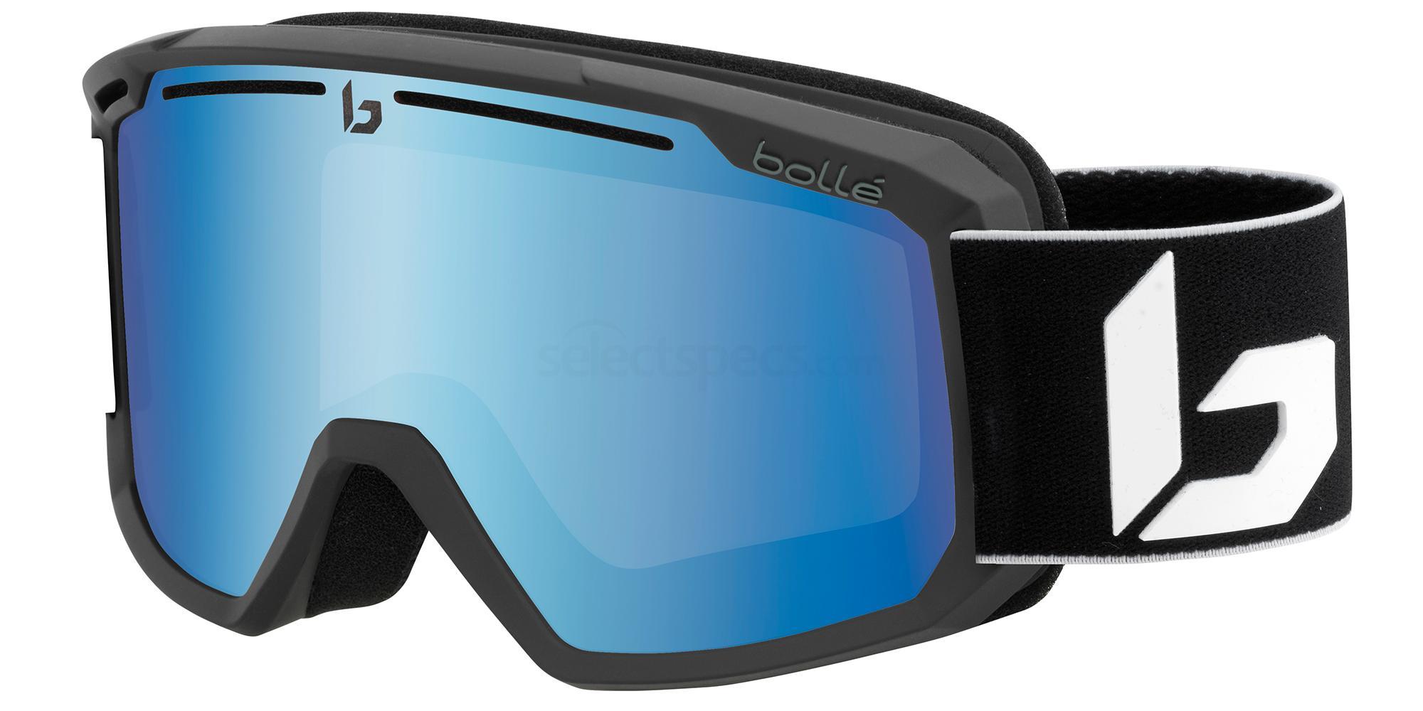 21938 MADDOX Goggles, Bolle
