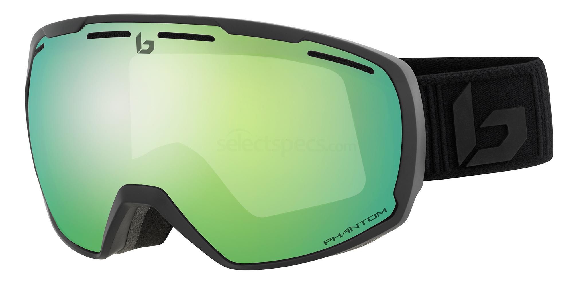 21979 LAIKA Goggles, Bolle