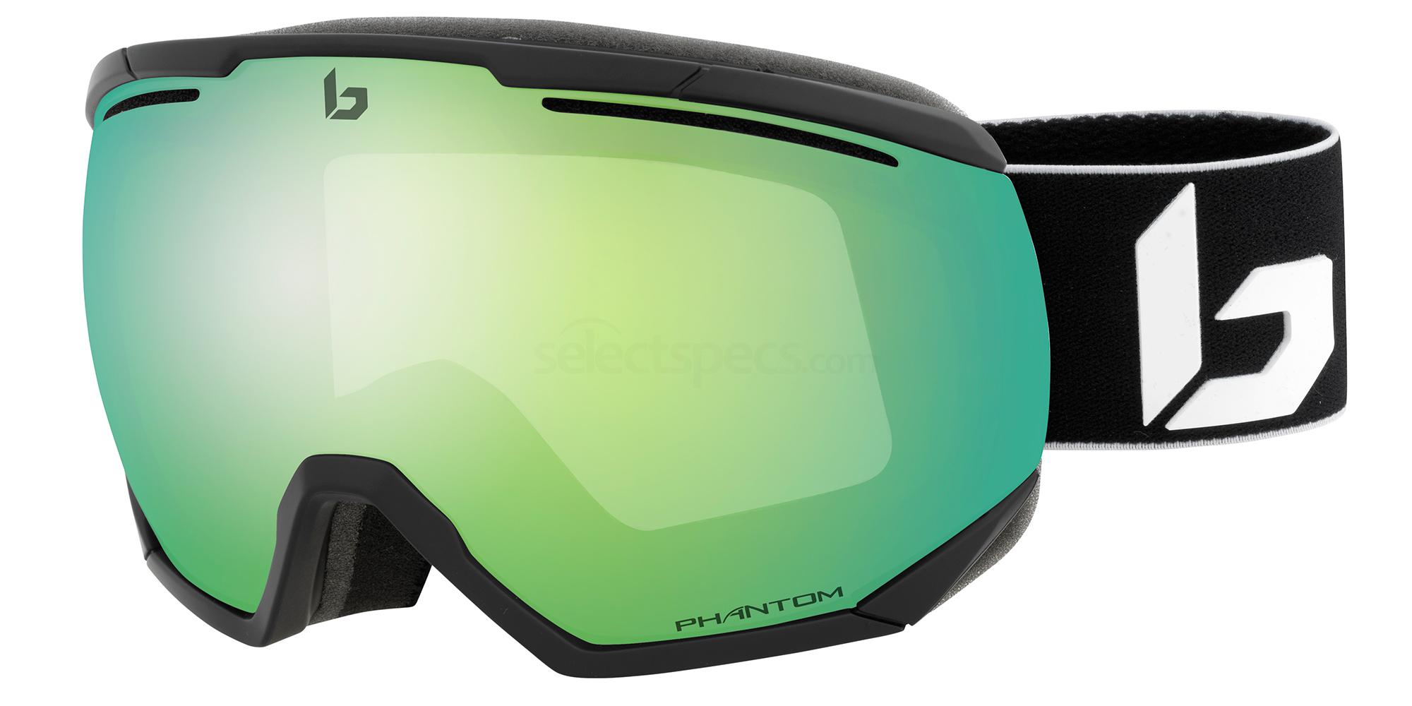 21977 NORTHSTAR Goggles, Bolle
