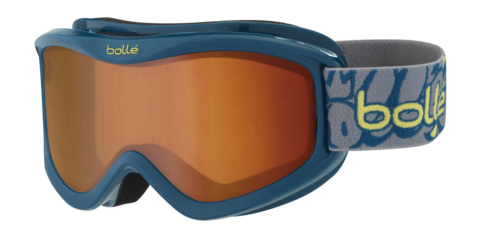 21506 VOLT (+6 years) Goggles, Bolle KIDS