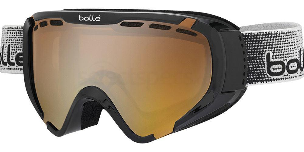 21347 EXPLORER (Small size) Goggles, Bolle KIDS