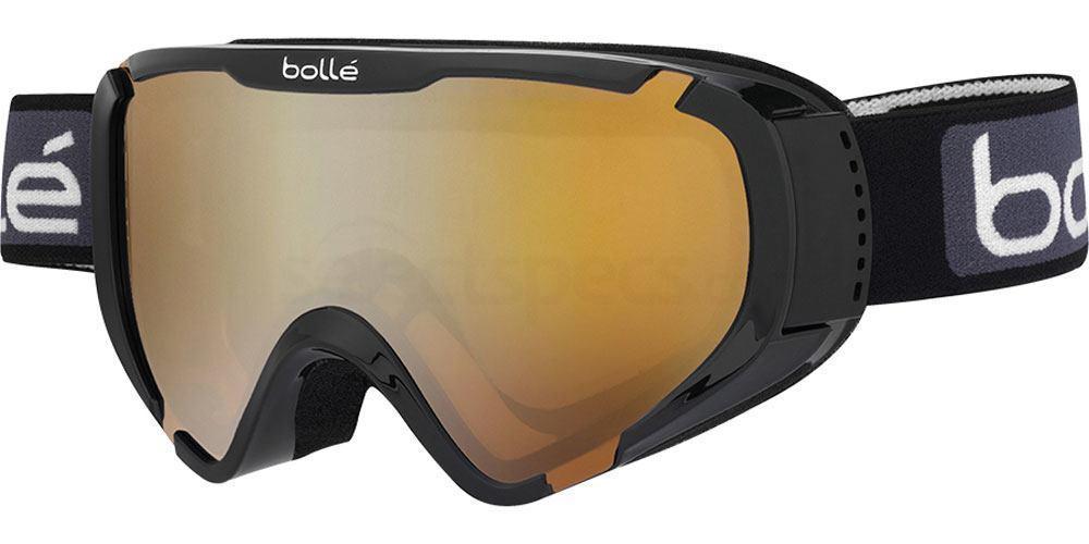 21374 EXPLORER OTG (Small size) Goggles, Bolle KIDS