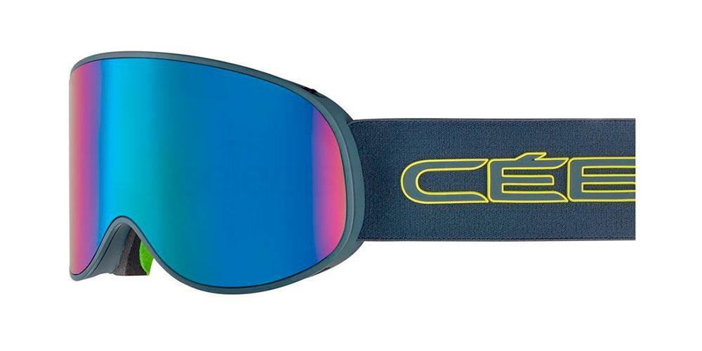 CBG172 ATTRACTION Goggles, Cebe