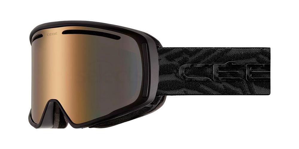 CBG141 CORE Goggles, Cebe