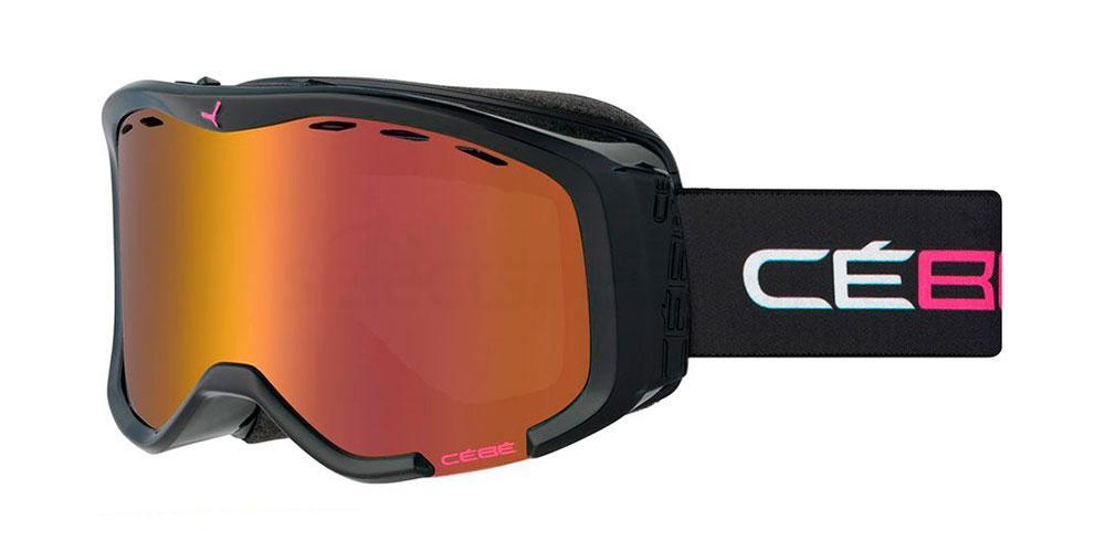 CBG111 CHEEKY Goggles, Cebe