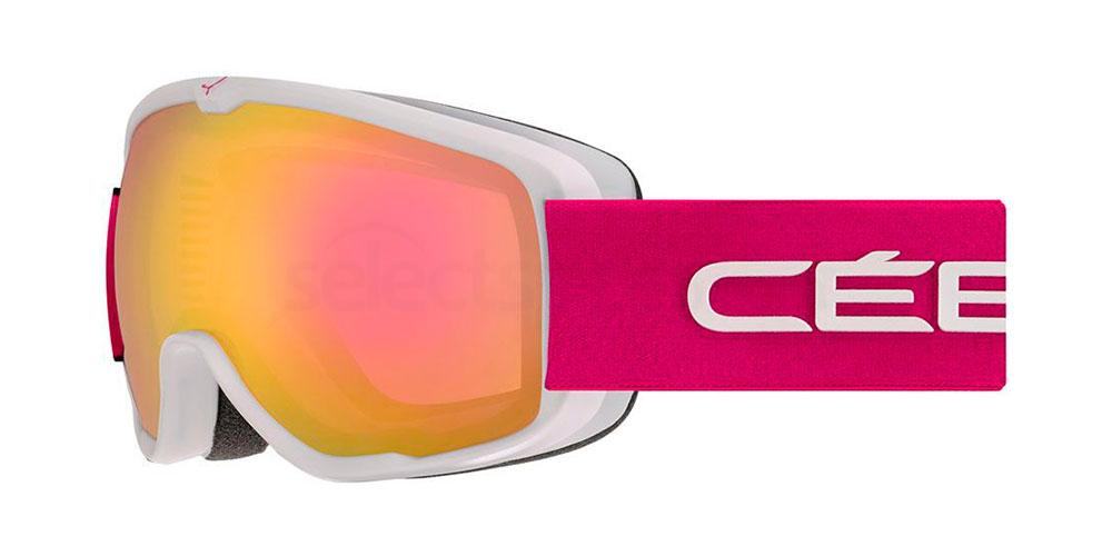 CBG165 ARTIC Goggles, Cebe