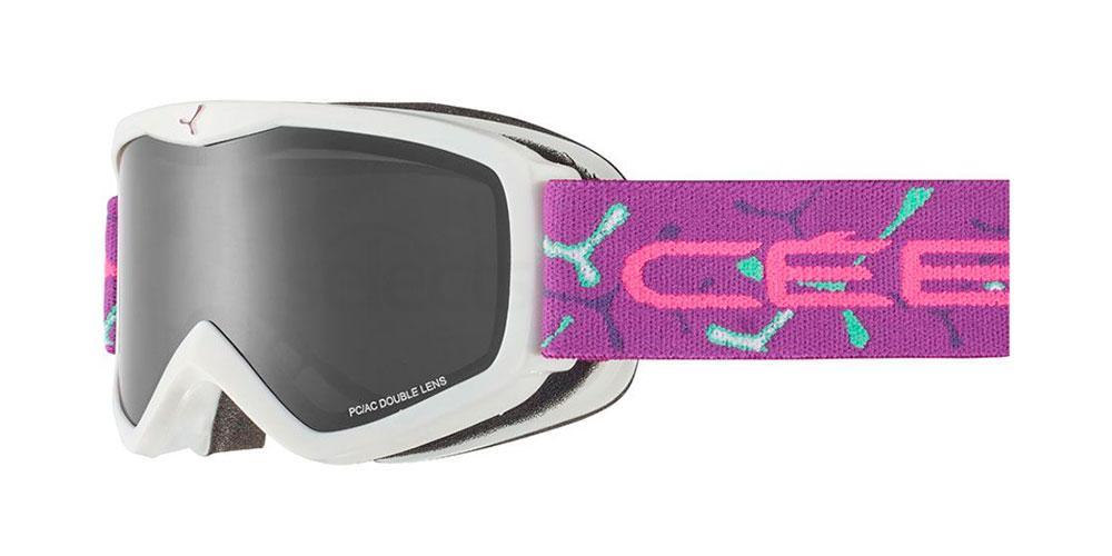 CBG120 TELEPORTER Goggles, Cebe