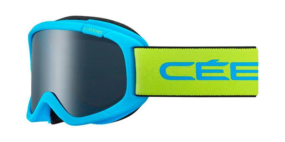 CBG259 JERRY 2 Goggles, Cebe