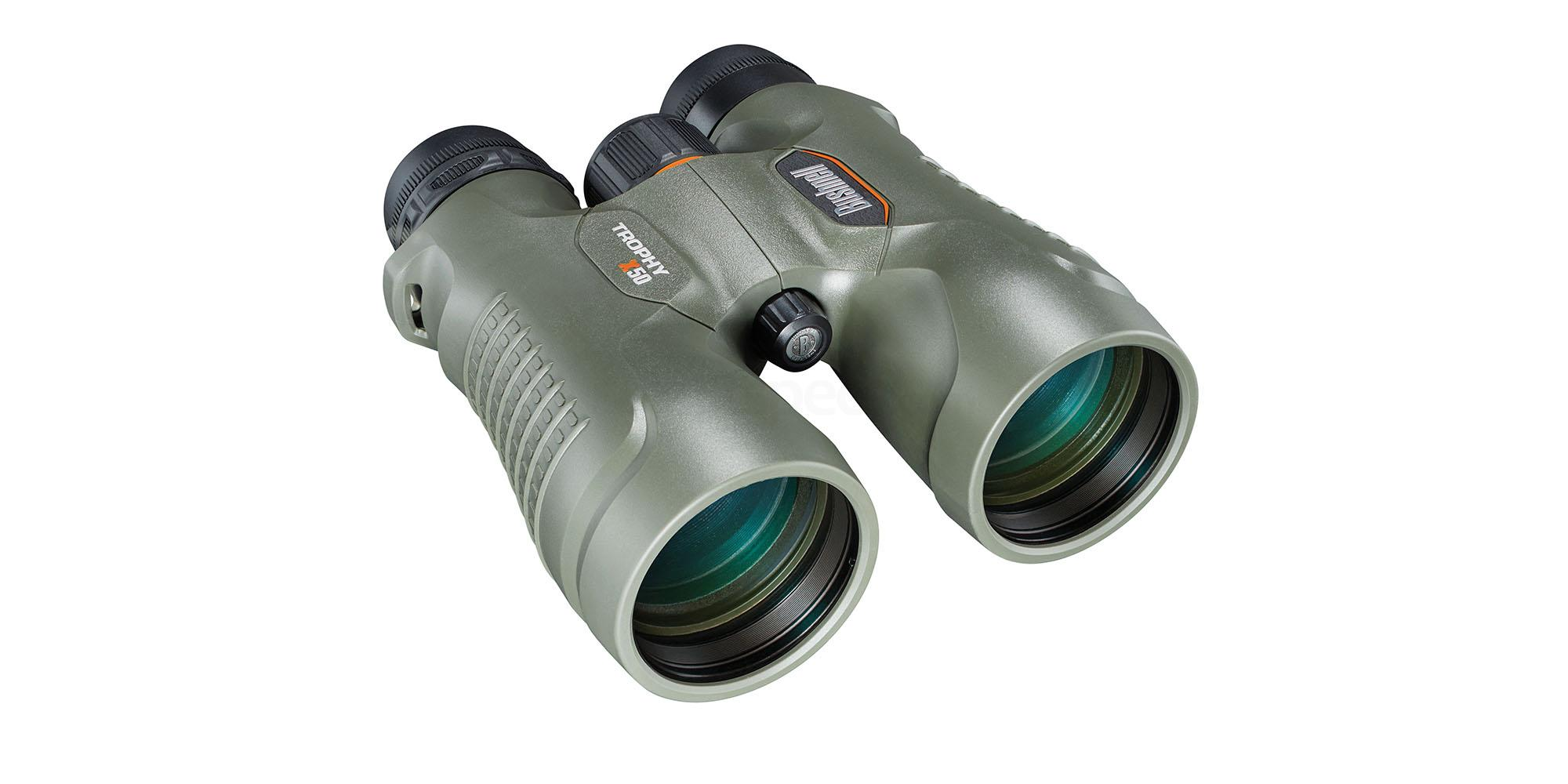 335105 BINOCULARS TROPHY XTREME Accessories, Bolle