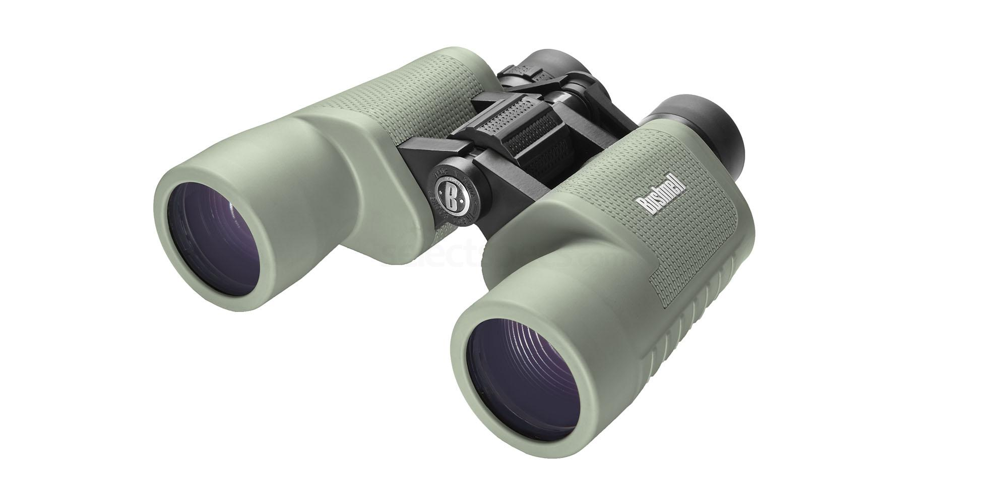 220840 BINOCULARS NATUREVIEW Accessories, Bolle